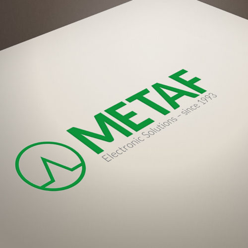 Metaf