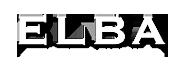 Visit Elba siti internet grafica social network corpore identity